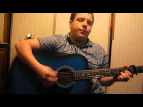 Johnny Cash - I Couldn