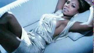 Watch Ashanti Lets Do Something Crazy video