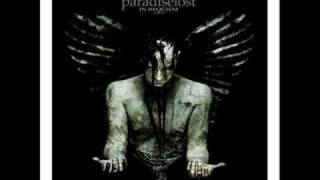 Watch Paradise Lost Fallen Children video