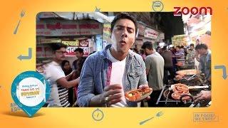 'THANK GOD IT'S FRYDAY' Season 3 With Ranveer Brar | Indore | Episode 7