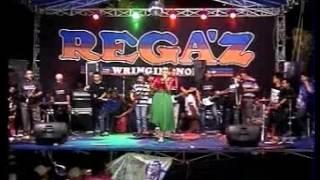 download lagu Regaz Live Slempit Kedamean 2016 - Ngobong Ati - gratis