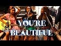 You Re Beautiful Phil Wickham Cover Song By 3b4jHoy mp3