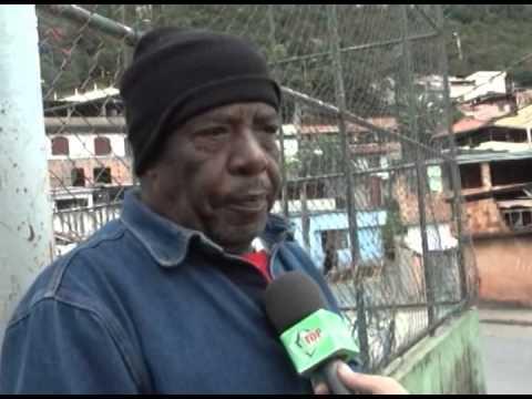 Povo fala - melhorias para o bairro Piedade