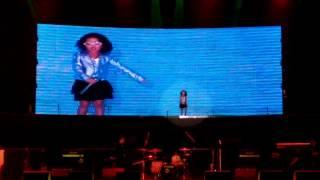 download lagu Romaria - Malu Sama Kucing At Birthday Party Aldi gratis