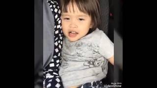 Kala Madali Full Video | Anak Zaskia Adya Mecca