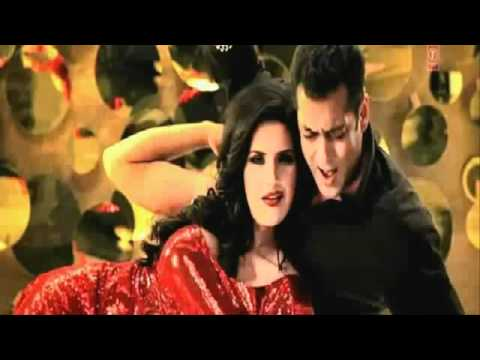 Humko Pyar Hua Full Hd Video Music Ft Salman Khan   Asin New Hindi Movie   Ready Songs 2011 video
