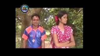 Bangla Funny Natok Clips