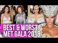 download mp3 dan video Best & Worst Dressed MET Gala 2018 (Dirty Laundry)