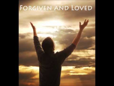 Jimmy Needham - Forgiven and Loved