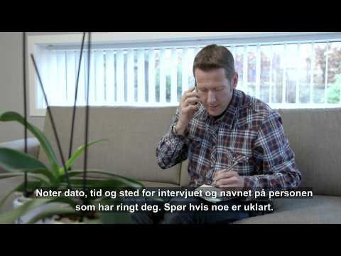 norsk porno bilder telefonnummer norge