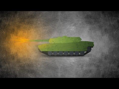 Top 10 Facts - War