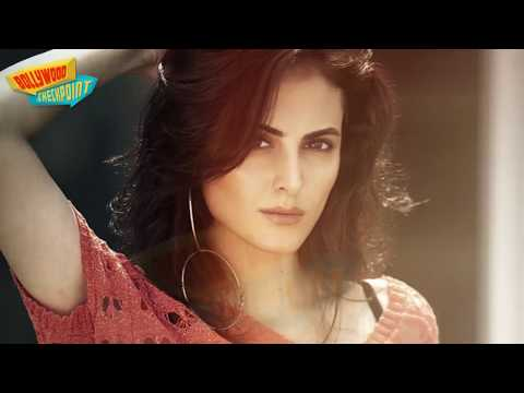 Bigg Boss 9 Contestant Mandana Karimi's Super Sexy LOVE MAKING Scene | Watch Video thumbnail