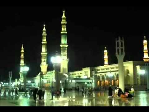 Ek Roz Momino Tumhe Marna Zaroor Hai 1 video