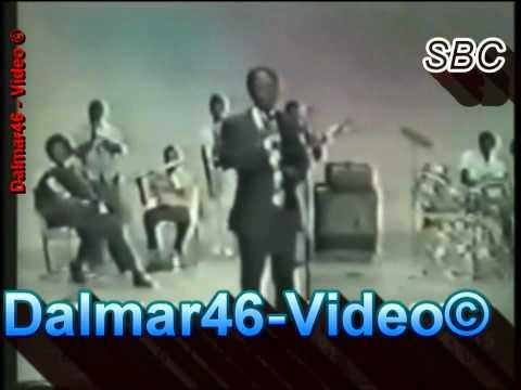 Hees Somali - Mohamed Ahmed (Kuluc)