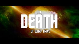 download lagu Star Trek: The Death Of Warp Drive Read Description gratis