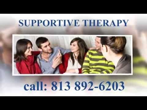CALL 813 892 6203 Supportive Therapy FAMILY COUNSELING IN BRANDON FL and FAMILY THERAPY IN BRANDON F