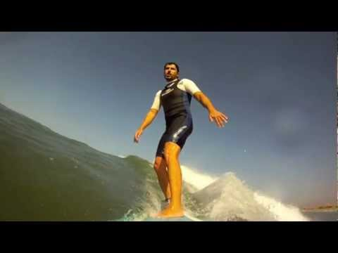 surf, marruecos, spot, playa, olas, vacaciones, aventura, surfari, Turismo