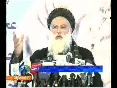 Afghan News: Afghanistan will face security crisis After 2014