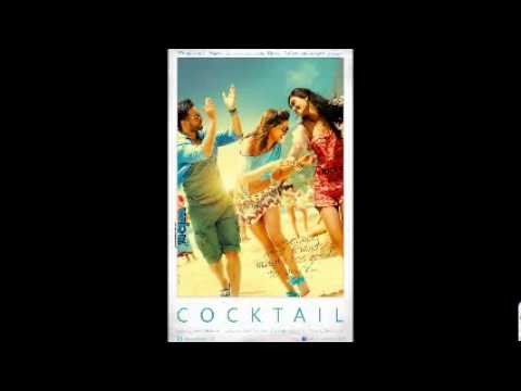Cocktail Angreji Beat Full Official Video Song video