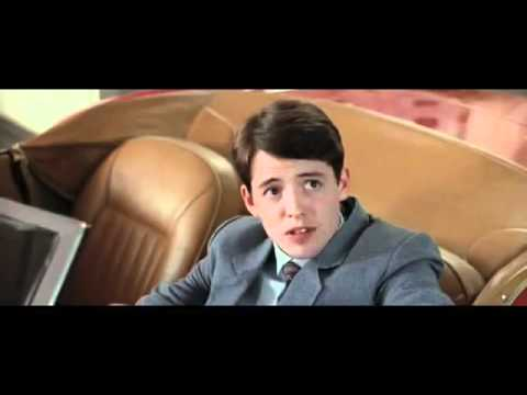 Ferris Bueller Absolute Value Edited.m4v