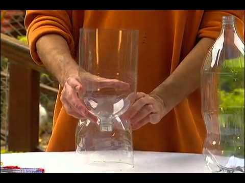 Garrafas de vidro para cerveja preço