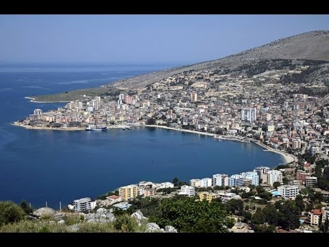 Albania Travel Video Guide