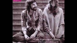 Watch Cat Stevens The Joke video