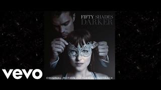 Nicki Minaj - BOM Bidi Bom (Ft Nick Jonas) With Nick