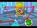 развивающие мультики для детей мультик спасение апельсина серия 70 мультфильм головоломка для детей