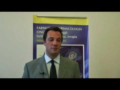 Impatto farmaco-economico della malattia oncologica
