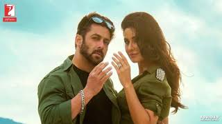 download lagu Swag Se Swagat Full Song - Tiger Zinda Hai gratis