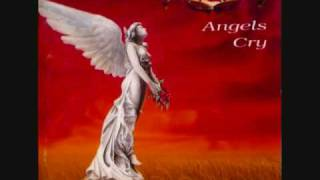Watch Angra Streets Of Tomorrow video
