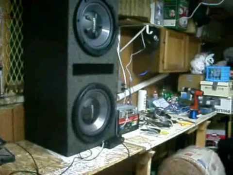 Caja Musica Decorar