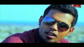 Bangla Best Mashup 2017   Bangla Remix Song   New Video Song   BD Remix Song   YouTube