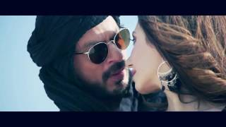 download lagu Zaalima - Raees Shah Rukh Khan & Mahira Khan gratis