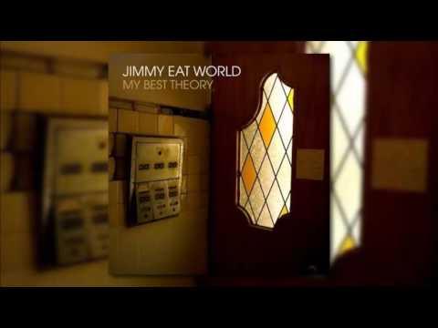 Jimmy Eat World - Anais