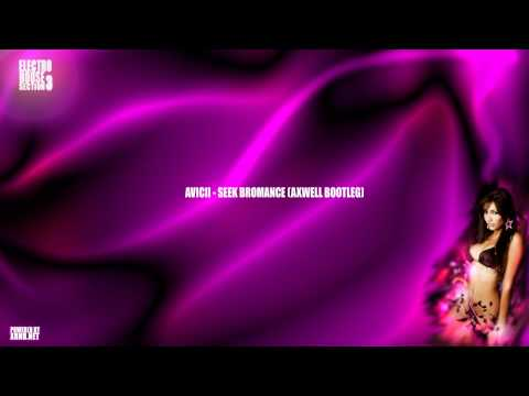 Disco Cell - EL Diablo (2010 Scott Guscio Remix)