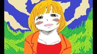 Room (房) manga #1 [pixiv net artist]