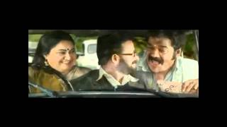 Kunjaliyan - Kunjaliyan Malayalam Movie video Song ~ Kunjaliya HD