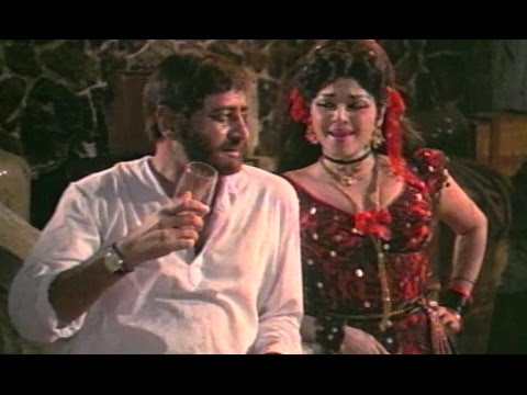 Sharabi Tujhmen Ek Kharabi (Video Song) - Nanha Farishta