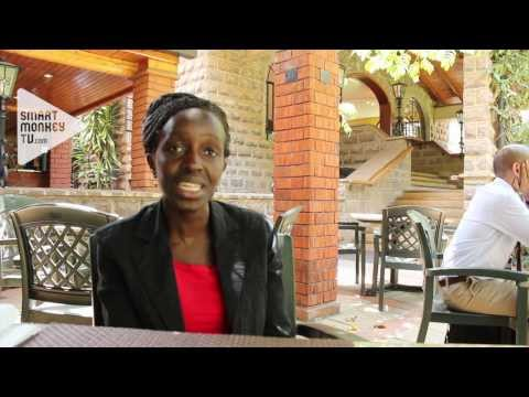 Jessica Musila on a Kenyan online platform for holding MPs to account