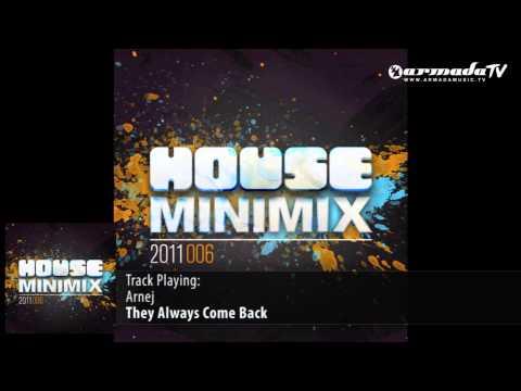 House Mini Mix 2011 - 006