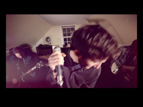 Transit - Nothing Lasts Forever (Music Video)