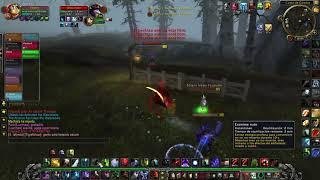 World of Warcraft 2019 06 25 11 56 10 Trim