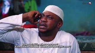 Alejo Tuntun Latest Yoruba Movie 2018 Starring Mide Martins   Odunlade Adekola