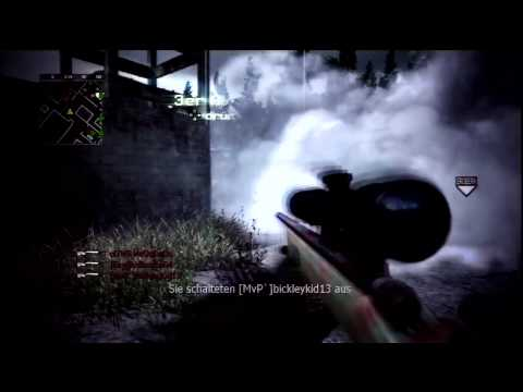 Cod Montage Get Real Rape   By Baaax video