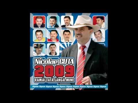 Sonerie telefon » Nicolae Guta – Mai da-mi o zi din viata