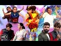 Dhee Jodi | 26th June 2019   | Full Episode | ETV Telugu