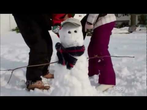 ☺ AFV Part 138 - Winter Edition #2 America's Funniest Home Videos (Funny Clips Compilation)