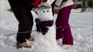 ☺ AFV Part 138 - Winter Edition #2 America